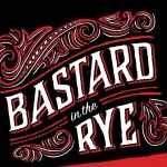 Have Stone Bastard in the Rye, Almanac and Track 8 Shipped to Your Door