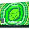 Beachwood Brewing - GreenShift DIPA