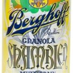 Berghoff Brewing To Debut Granola Shambler For The Summer