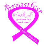 14th Annual Breastfest Beer Festival Is This Weekend
