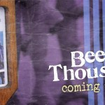 Dogfish Head BEER Thousand Details