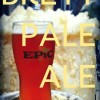 Epic Bret Pale Ale Collaboration