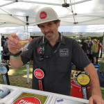 #FWIBF 2014 Upholds Premier Beer Fest Tradition