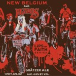 3 Floyds and New Belgium Collaborate on Grätzer