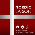 Latest Hill Farmstead Collaboration: Nordic Saison