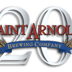 Saint Arnold Brewing Prepares For 20th Anniversary Celebration This Weekend