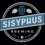 Grand Opening of Sisyphus Brewing in Minneapolis,MN