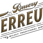 The Bruery Terreux