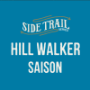 Upland Hill Walker Saison