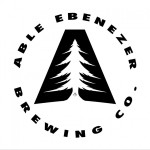 Introducing The Able Ebenezer Brewing Company