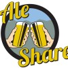 Highland Brewing - Ale Share