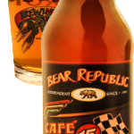 Bear Republic Cafe Racer 15