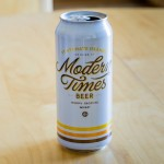 Modern Times Beer - Fortunat Islands