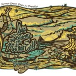 Mother Earth Brew Co. Releases Four Seasons Summer