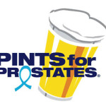 Flying Saucer Draught Emporium teams up with Pints for Prostates