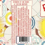Have Prairie Bomb, Lost Abbey Track 8 + More Shipped to Your Door!