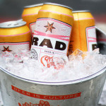 Sixpoint Brewery Introduces Something RAD