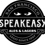 Speakeasy Ales & Lagers Ceases Operations