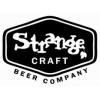 Strange Craft Beer Co.