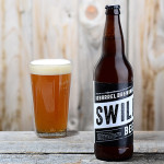 10 Barrel Brewing Co. Voluntary Swill Recall