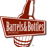 Barrels & Bottles Brewery Debuts Flagship Lineup