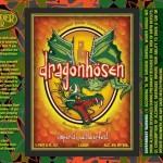 Boulder Beer Company Releases Dragonhosen Imperial Oktoberfest