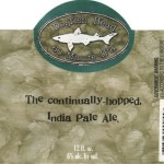 Dogfish Head Re-Launches 60 Minute IPA in 6 States