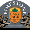 Firestone Easy Jack