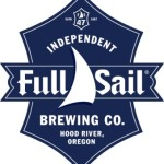 Full Sail Brewing Releases 2015 Vintage Bourbon Barrel Aged Imperial Stout