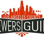 A Guide To L.A. Breweries – Mr. Brightside Edition