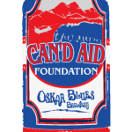 Oskar Blues CAN'd Aid Foundation, Grassroots Outdoor Alliance & The Infamous Stringdusters Raise $50k At Fundraiser