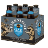Firestone Walker Brewing - Oaktoberfest (6 pack)