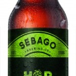 Sebago Hop Swap Returns With New Label