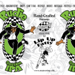 Ska Rudie Session IPA Will Debut at Sesh Fest – August 2, 2014