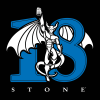 Stone Brewing Co. 18th Anniversary