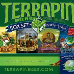 Terrapin Beer Co. - Box Set Variety Pack