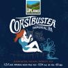 Upland Coast Buster