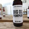 10 Barrel Brewing Big Ol Pumpkin