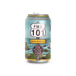 Figueroa Mountain Brewing – FMB 101 Kölsch Can Release Party