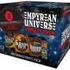Empyrean Universe Variety 12 Pack