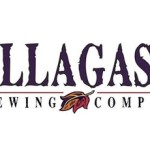 Allagash Brewing Is Bringing 5 Beers to The Great American Beer Festival