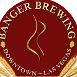 Banger Brewing Shares GABF 2014 Offerings With You