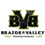 Brazos Valley Brewing Doubles Brewing Capacity