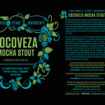 Order Russian River Glassware and Stone Xocoveza Mocha Stout Online Now!