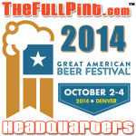 In Case You Missed Our Live Tweeting 234 Breweries Celebrate Medals at 2014 GABF