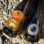 Four Brewers | Matt's Blending Bonanza