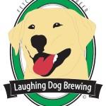 Laughing Dog Brewing