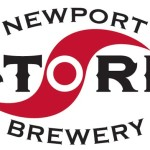 Newport Storm Brewery Expands Distribution to Maine Via Vacationland Distributors