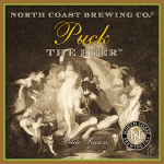 North Coast Puck Will Hit Distribution in September