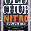 OLD CHUB NITRO CAN